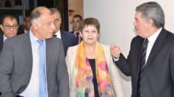 Le patrimoine littéraire maghrébin unit la Tunisie et l'Algérie à travers