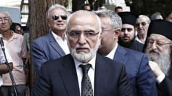 Ιβάν Σαββίδης: «Περιμένω την εντολή για να καταβάλω αμέσως την πρώτη δόση». Τι είπε για τον