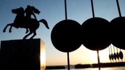 Η Μακεδονία στο απόγειο της δόξας της: Ο Μέγας Αλέξανδρος γίνεται κυρίαρχος της Ασίας στη Μάχη των Γαυγαμήλων, 331