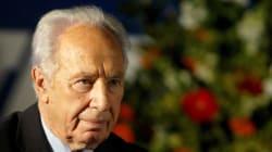 Πέθανε ο βραβευμένος με Νόμπελ Ειρήνης πολιτικός, Σιμόν