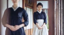 한국영화의 '일제강점기'