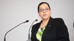 Élections au Maroc: Pour la CGEM, certaines propositions de partis sont