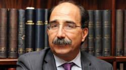Projet de loi de finances: Les propositions de la CGEM pour