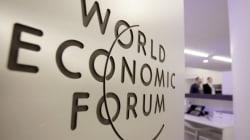 Rapport de Davos sur la compétitivité: La Tunisie en
