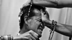 Εξορκιστές ψάχνει επειγόντως η Καθολική