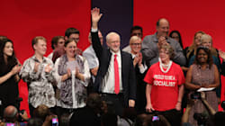 A Sensible Brexit Policy Is The Only Way To Save The Labour