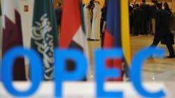 OPEP : Vers un compromis fragile sur un gel de production hors Iran, Nigéria et