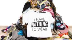 Donnez à vos tenues préférées un nouveau
