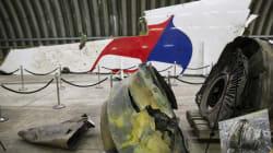ΗΠΑ: Έρευνες επιβεβαιώνουν τις υποψίες για ρωσική εμπλοκή στην κατάρριψη της πτήσης