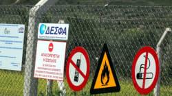 Αισιοδοξία στο Υπουργείο Περιβάλλοντος και Ενέργειας για την αποκρατικοποίηση του