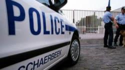 Un Marocain sans-papiers retrouvé mort dans un squat en