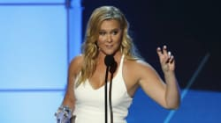 7 διάσημες γυναίκες μιλούν ανοιχτά και περήφανα για το γυναικείο