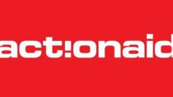 Επιτήδειοι προσποιούνται πως εκπροσωπούν την ActionAid και κάνουν εράνους για τα παιδιά στην
