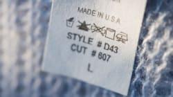 100% ΑΝΘΡΩΠΟΣ: Οι ταμπέλες φτιάχτηκαν για