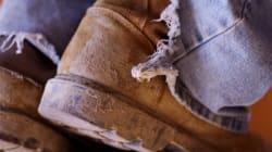 Le gouverneur de Nabeul n'aime pas les jeans et il le fait