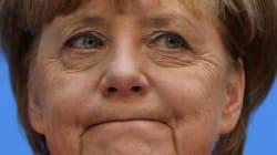 EU가 독일이 도입하려는 '도로 통행료' 제도를 EU 사법재판소에
