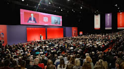 Labour's Path Is A Difficult, But Absolutely Necessary,