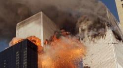 Η Σαουδική Αραβία καταδικάζει το αμερικανικό νομοσχέδιο για τις επιθέσεις της 11ης