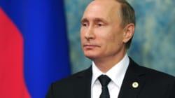 Όσα κέρδισε ο Πούτιν από τη συριακή