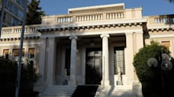Συνεδριάζει το ΚΥΣΕΑ στο Μαξίμου για τις «προκλητικές» δηλώσεις