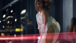 뜬금없이 여자 신체만 강조한 'i30 광고'에 대한 현대차의 공식 해명은