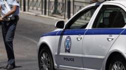 Συνελήφθη εφοπλιστής με δραστηριότητα στα