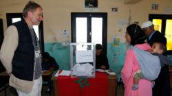 Une délégation du Conseil de l'Europe observera les élections législatives au