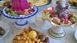 Ces plats du nouvel an de l'Hégire en Tunisie, une fête religieuse et culinaire