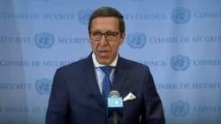 Le Maroc élu vice-président du débat onusien contre l'armement