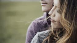 Wie du deinen Partner jeden Tag verletzt, ohne es zu