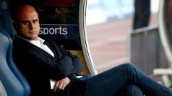 Κετσπάγια: «Δεν κρίνεται το πρωτάθλημα, αλλά πάμε να το