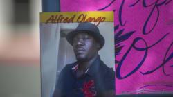 Στη δημοσιότητα και το βίντεο από τον φόνο ενός ακόμη άοπλου μαύρου άνδρα από αστυνομικούς στην