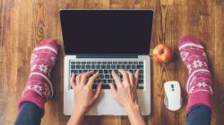 Τα 8 πράγματα που αναζητούν περισσότερο απ' οτιδήποτε άλλο οι χρήστες του