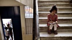 Και η Κως στον χορό των διακρίσεων: «Όχι» στην παραχώρηση σχολείων για την εκπαίδευση των παιδιών