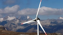Tunisie: Pourquoi les énergies renouvelables sont-elles la