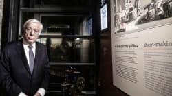 Παυλόπουλος: Η παράβαση της Συνθήκης της Λωζάνης συνεπάγεται επιβολή