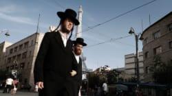 Επιθέσεις ισλαμιστών, αντισημιτισμός και άκρα Δεξιά συνθέτουν «υπαρξιακή απειλή» για τους Εβραίους της