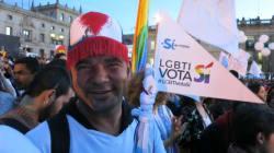 Brexit, AfD und Genderwahnsinn: Kolumbiens