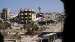 Libye: combats meurtriers à Syrte, un journaliste néerlandais