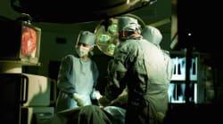 Ιαπωνία: «Serial killer» σε νοσοκομείο, πιθανώς υπεύθυνο για 48 θανάτους, αναζητά η