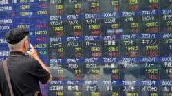 Le pétrole démarre la semaine en hausse, les marchés rassurés par