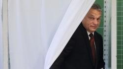 Παραίτηση Όρμπαν μετά το αποτυχημένο δημοψήφισμα ζητούν οι