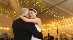 68χρονος εκατομμυριούχος παντρεύτηκε κατά λάθος την εγγονή