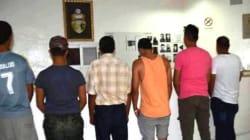 En Tunisie, filmer une arrestation policière est-il