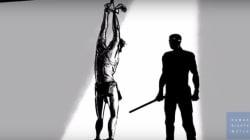Journée nationale de lutte contre la torture: La société civile dénonce