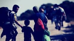 Liebe Wutbürger, deshalb werde ich nicht zurück nach Syrien