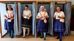 Ουγγρικό δημοψήφισμα: Ήττα για τον Ορμπάν, αλλά θα ωφεληθεί