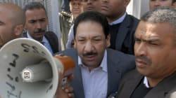 Tunisie: 31 condamnations à mort pour l'attaque du domicile d'un
