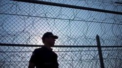 Η Βουλγαρία «θωρακίζει» τα σύνορά της για να περιορίσει τις προσφυγικές