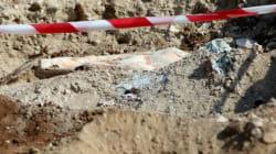Στην Ελλάδα τα λείψανα των Ελλήνων πεσόντων του